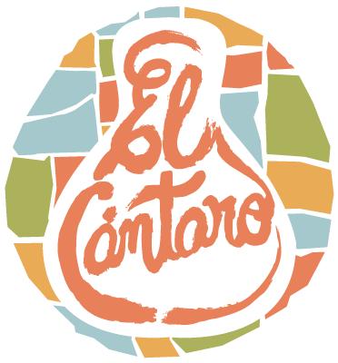 Logo El Cántaro